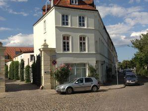 Ferienwohnung Altstadtsonne 1