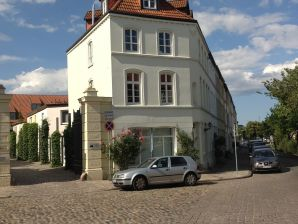Ferienwohnung Altstadtsonne