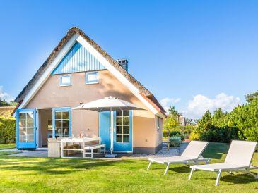 Ferienhaus Kustpark Texel