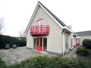 Holiday house De Soeten Haert
