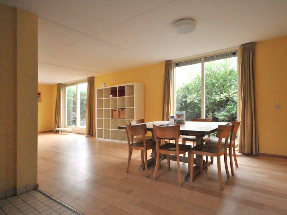 Beautiful Das Grose Wohnzimmer Woringen Pictures - Rellik.us ...