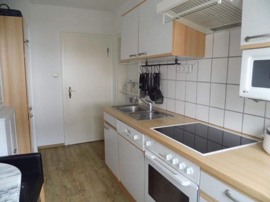 ferienwohnung greitemann sauerland firma ferienwohnung. Black Bedroom Furniture Sets. Home Design Ideas