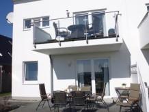 """Ferienhaus """"Schöne Aussicht"""" Koss 3"""