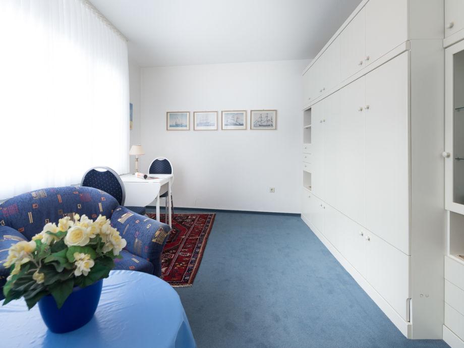 ferienwohnung haus scherhorn wohnung 3 nordsee ostfriesische inseln norderney firma vermiet. Black Bedroom Furniture Sets. Home Design Ideas
