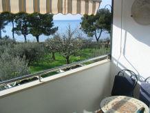Ferienwohnung Apartment Oliva