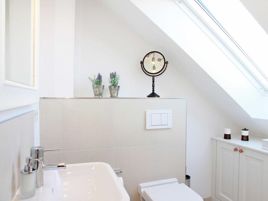 ferienwohnung odin sylt westerland strand zentrumsnah firma immobilien team sylt. Black Bedroom Furniture Sets. Home Design Ideas