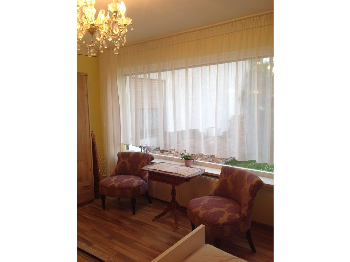 Beautiful Englischer Landhausstil Schlafzimmer Contemporary ...