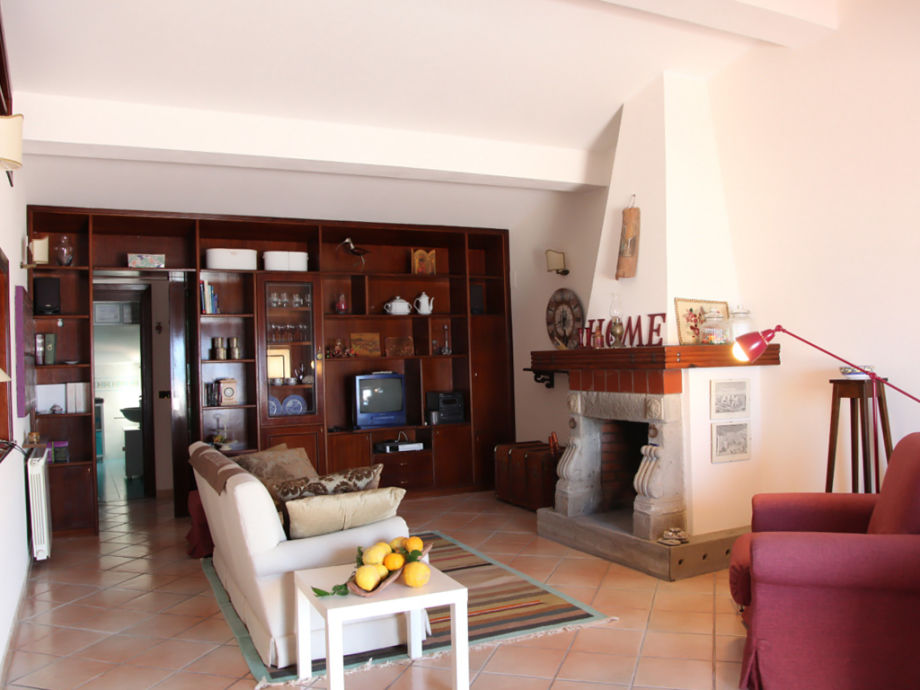 ferienwohnung casa mareblu ii sizilien direkt am strand firma ferienhaus sizilien herr. Black Bedroom Furniture Sets. Home Design Ideas