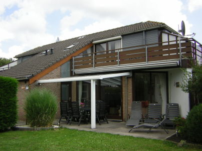 Haus Südsonne
