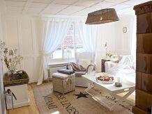 Landhaus Riviera-House