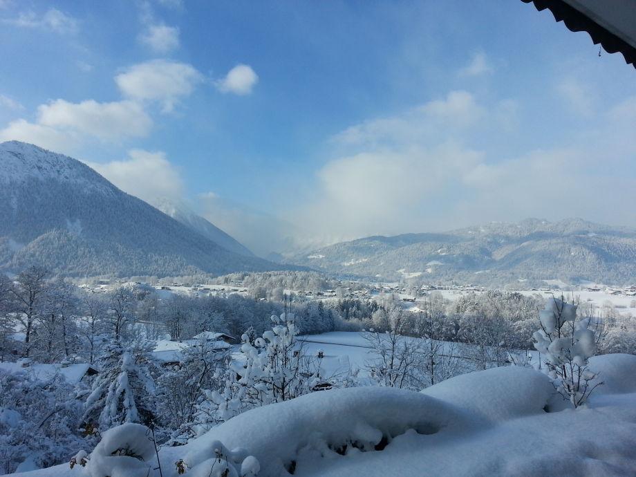 Your view on Schönau