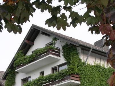 Appartementhaus Wiesental