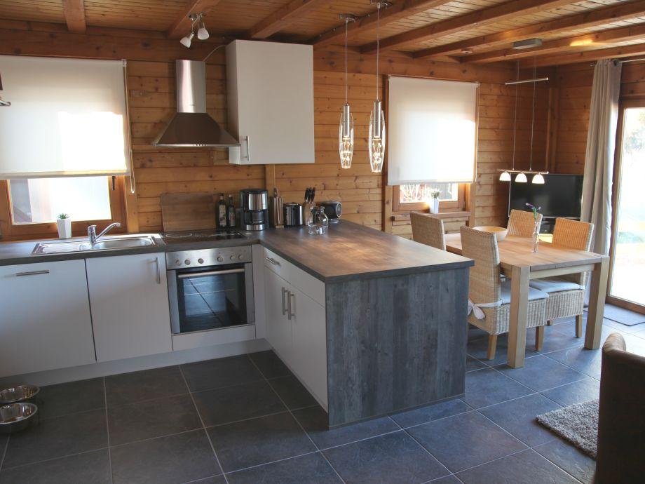 ferienwohnung d sonnenhalde schwarzwald nordschwarzwald forbach familie helga peter giesmann. Black Bedroom Furniture Sets. Home Design Ideas