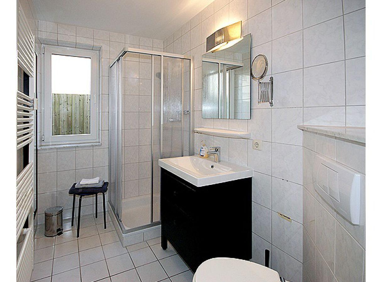 ferienwohnung ferienidyll we 04 insel usedom seebad ahlbeck firma touristik service. Black Bedroom Furniture Sets. Home Design Ideas