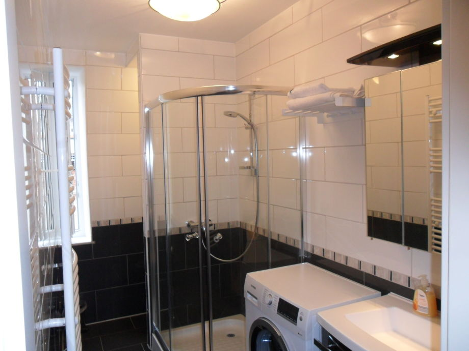 ferienwohnung city apartment n rnberg frau heide t. Black Bedroom Furniture Sets. Home Design Ideas