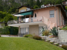 Ferienwohnung Villa Carlotta