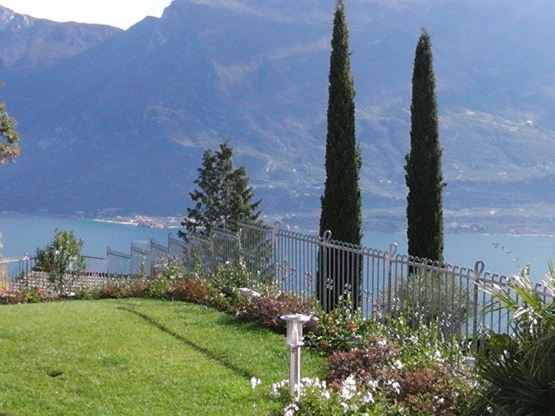 Ferienhaus Villa Carlotta
