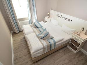 Ferienwohnung Villa Fernsicht Wohnung 07
