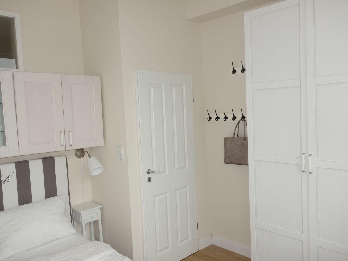 ferienwohnung reinke im kaiserhof norderney nordsee frau antonia reinke. Black Bedroom Furniture Sets. Home Design Ideas