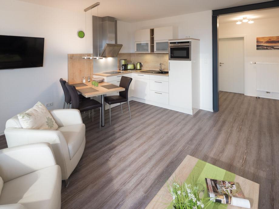 ferienwohnung limbach nordsee ostfriesische inseln norderney firma vermiet und. Black Bedroom Furniture Sets. Home Design Ideas