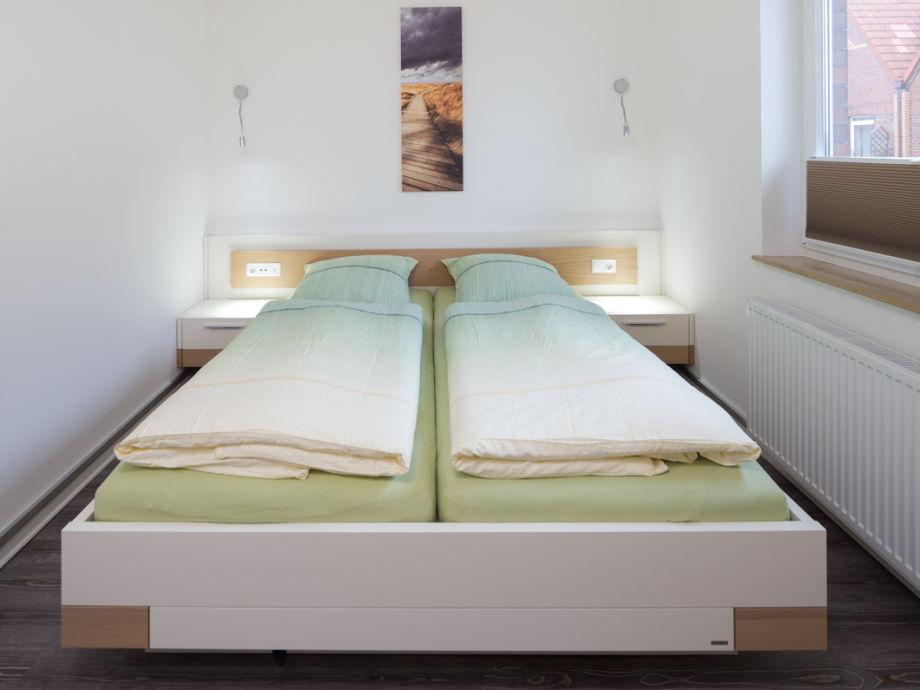 ferienwohnung limbach nordsee ostfriesische inseln. Black Bedroom Furniture Sets. Home Design Ideas