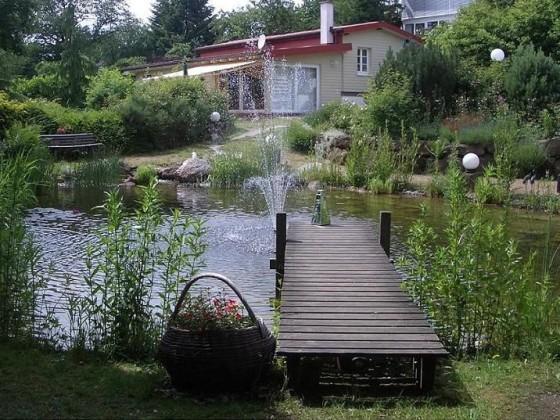 ferienhaus odenwald neckartal schwanheim odenwald. Black Bedroom Furniture Sets. Home Design Ideas