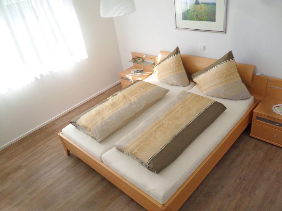 ferienwohnung wussler mittlerer schwarzwald frau tanja wussler. Black Bedroom Furniture Sets. Home Design Ideas