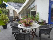 Ferienhaus De Wilde Roos