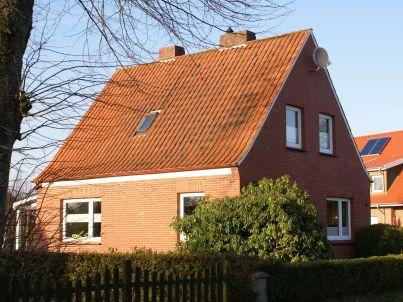 Ferienhaus-Benno