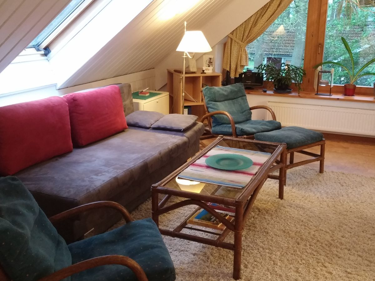 ferienwohnung eekenhoff l neburger heide frau vera lehnert. Black Bedroom Furniture Sets. Home Design Ideas