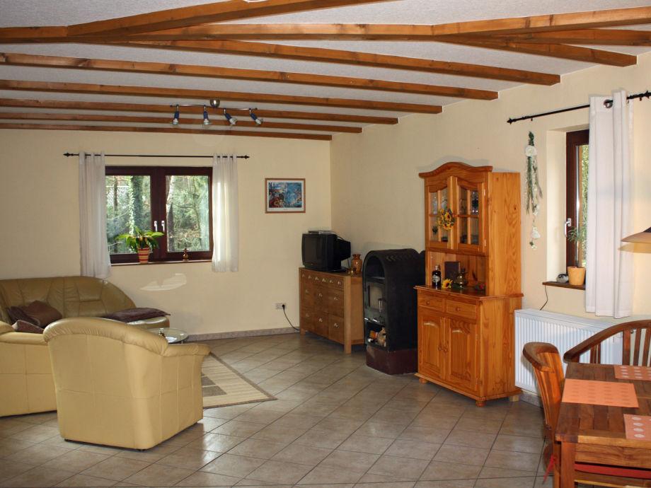 ferienhaus casa carolus niedersachsen naturpark wildeshauser geest herr stefan rohe. Black Bedroom Furniture Sets. Home Design Ideas