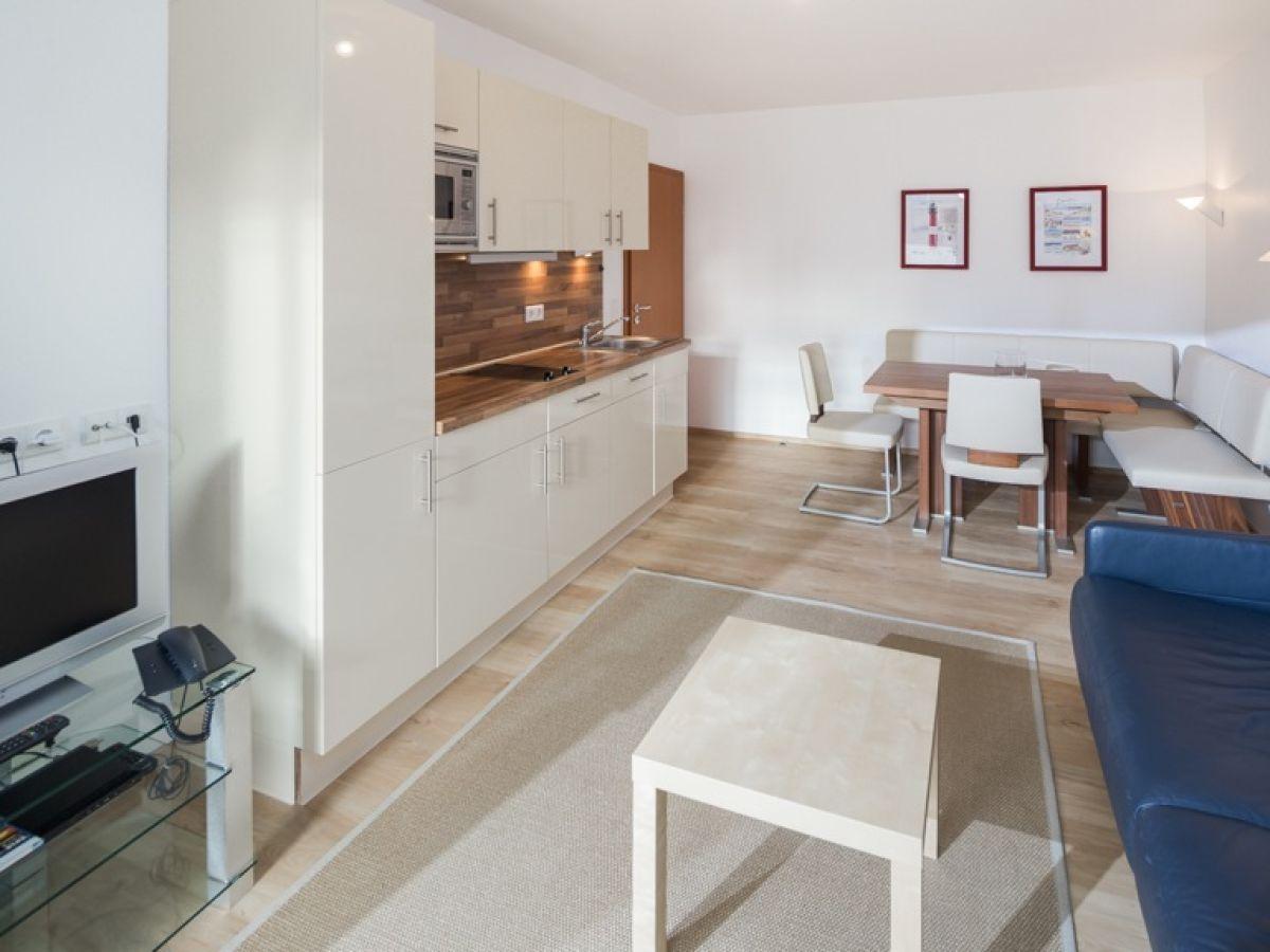 Apartment marlene juist firma iwona jentsch ferienimmobilienvermietung e kfr frau iwona - Sitzecke wohnzimmer ...