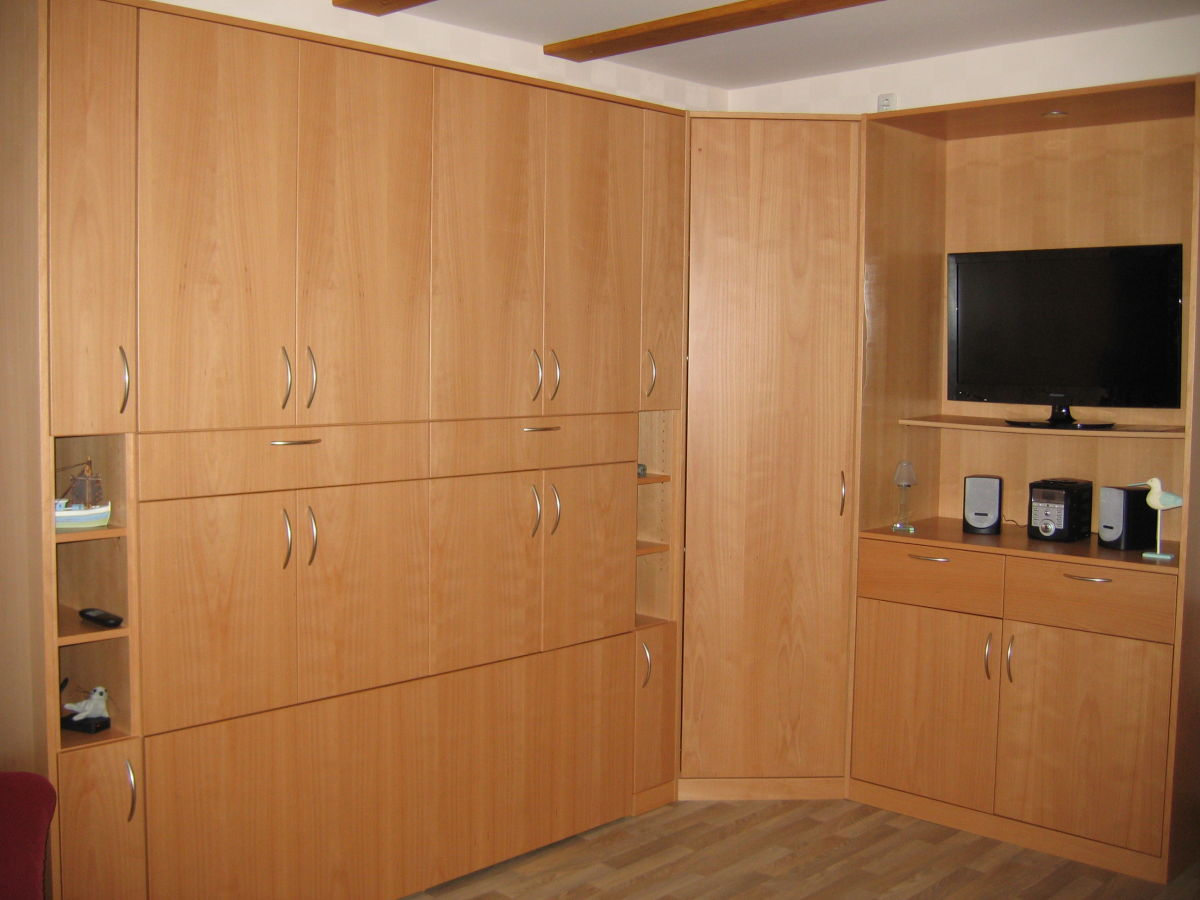 apartment m wennest auf dem ferienhof landlord schleswig holstein ostsee fehmarn kopendorf. Black Bedroom Furniture Sets. Home Design Ideas