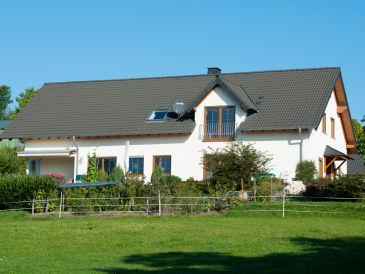 Ferienwohnung auf dem Birkenhof