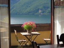 Holiday apartment Casa Caterina