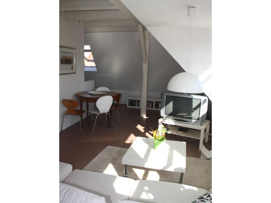 ferienwohnung heumann friesland jadebusen varel nordsee dangast frau valeska heumann. Black Bedroom Furniture Sets. Home Design Ideas