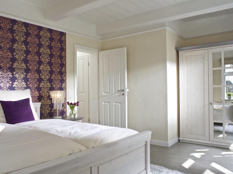 ferienwohnung frankreich im haubarg tetenshof nordsee halbinsel eiderstedt firma. Black Bedroom Furniture Sets. Home Design Ideas