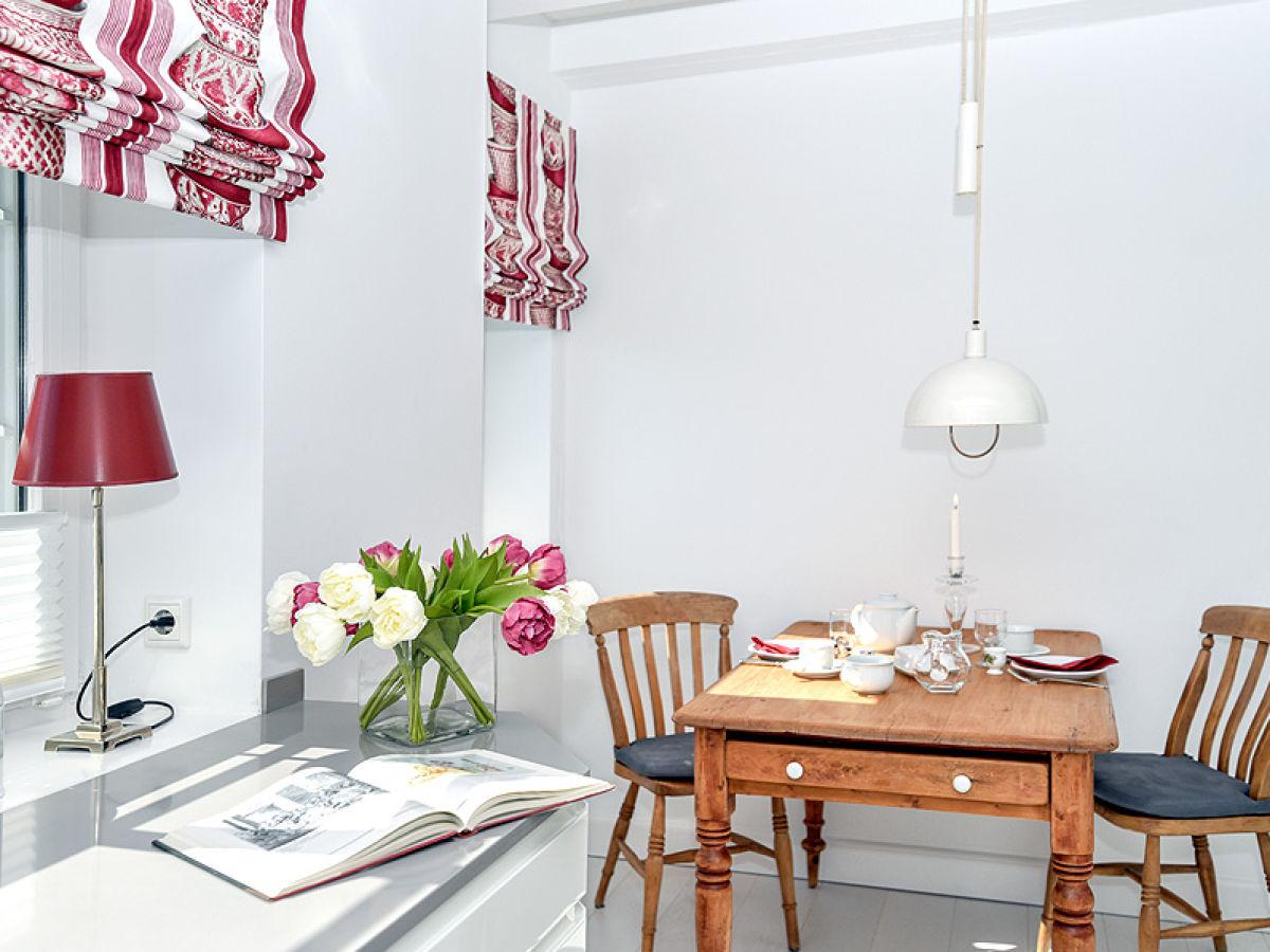 ferienhaus litzkow 10503 sylt friesendorf morsum firma. Black Bedroom Furniture Sets. Home Design Ideas