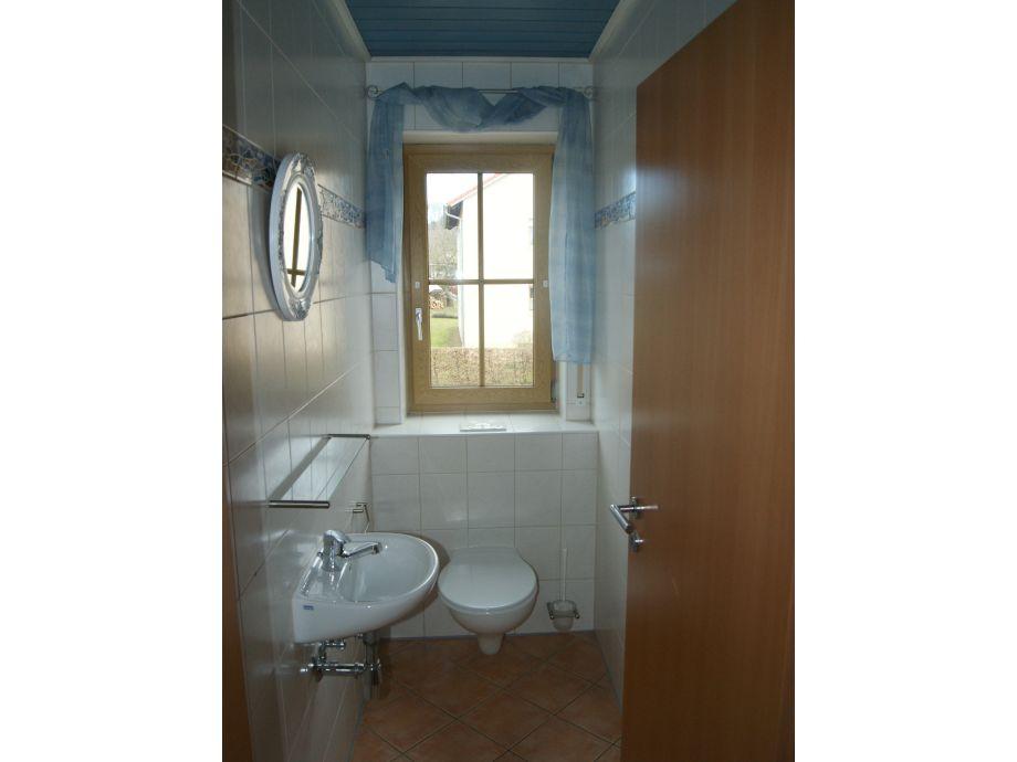 ferienwohnung brand fr nkisches seenland frau karin m ller unger. Black Bedroom Furniture Sets. Home Design Ideas