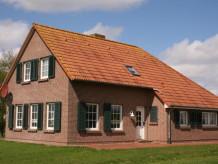 Ferienhaus Landhaus am Osterdeich