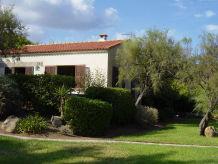 Villa A Gaia