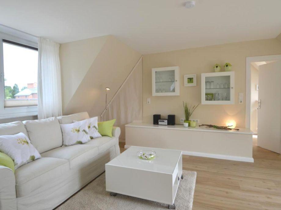 Gemütliches Sofa, Fliegengitter, Plissee, W-lan, Sat-TV