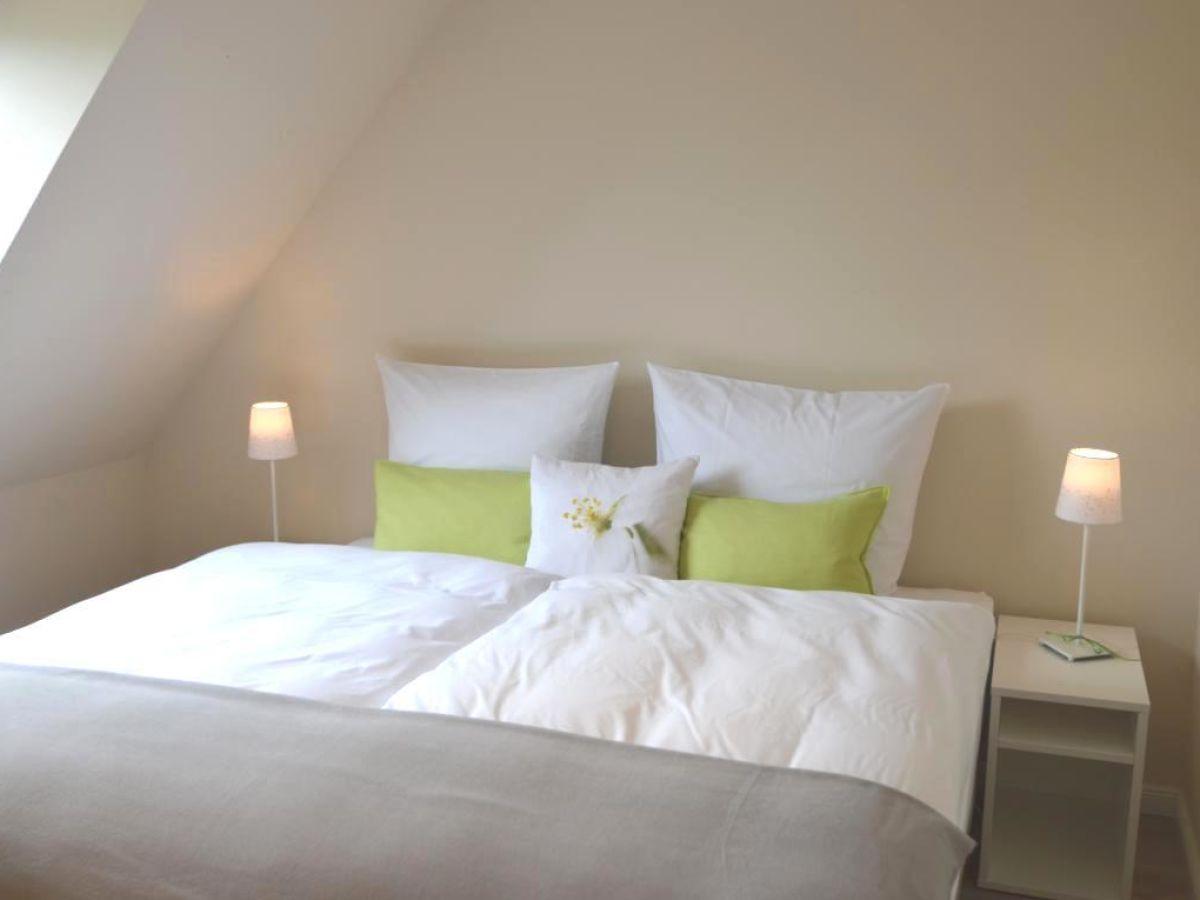 ferienwohnung gartentraum schleswig holstein rendsburg. Black Bedroom Furniture Sets. Home Design Ideas