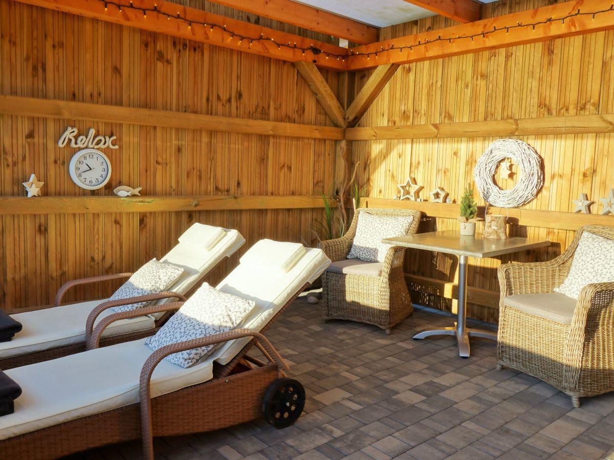 ferienwohnung gartentraum schleswig holstein rendsburg eckernf rde ostsee familie ralf und. Black Bedroom Furniture Sets. Home Design Ideas