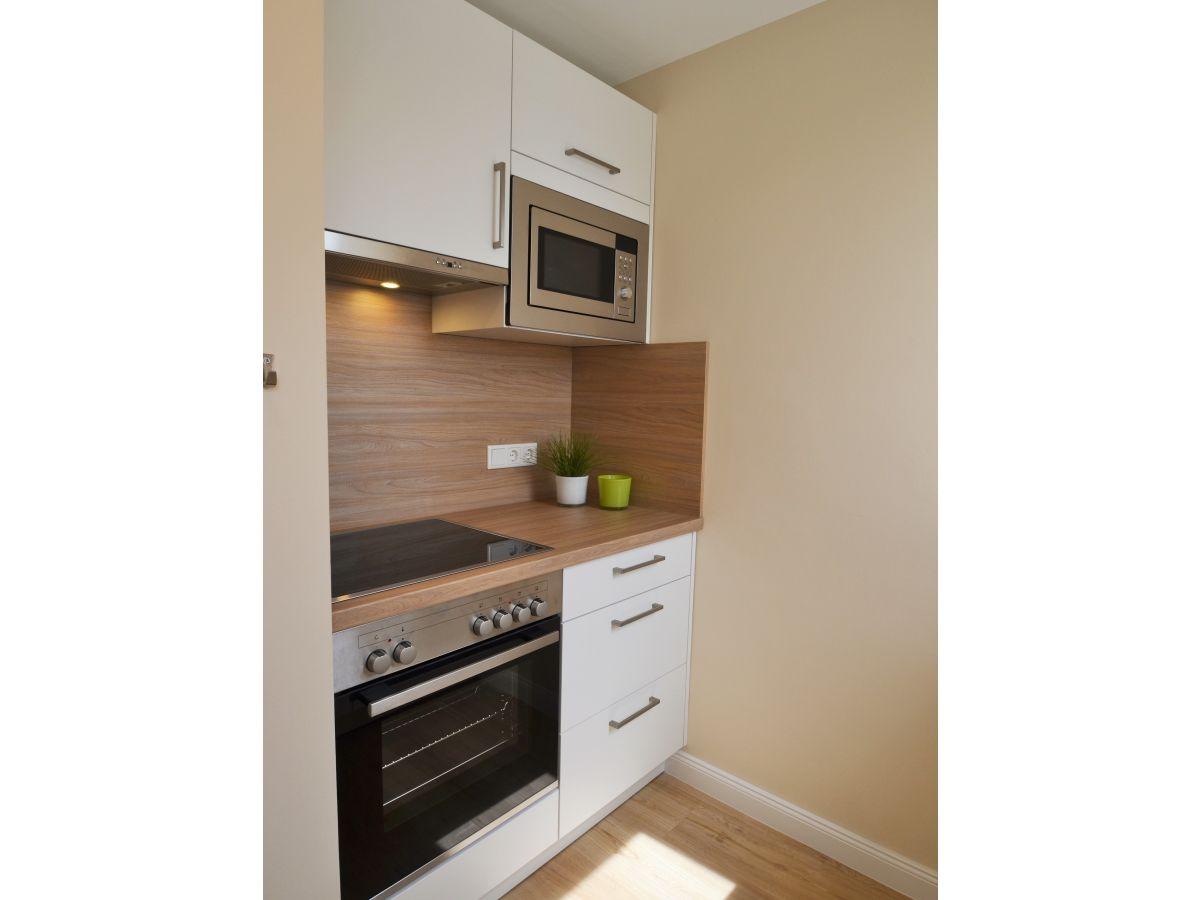 ferienwohnung gartentraum klein wittensee familie ralf und angela schr der. Black Bedroom Furniture Sets. Home Design Ideas