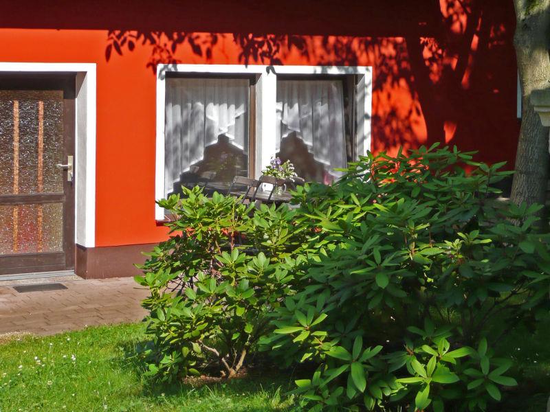 Ferienhaus Kotte