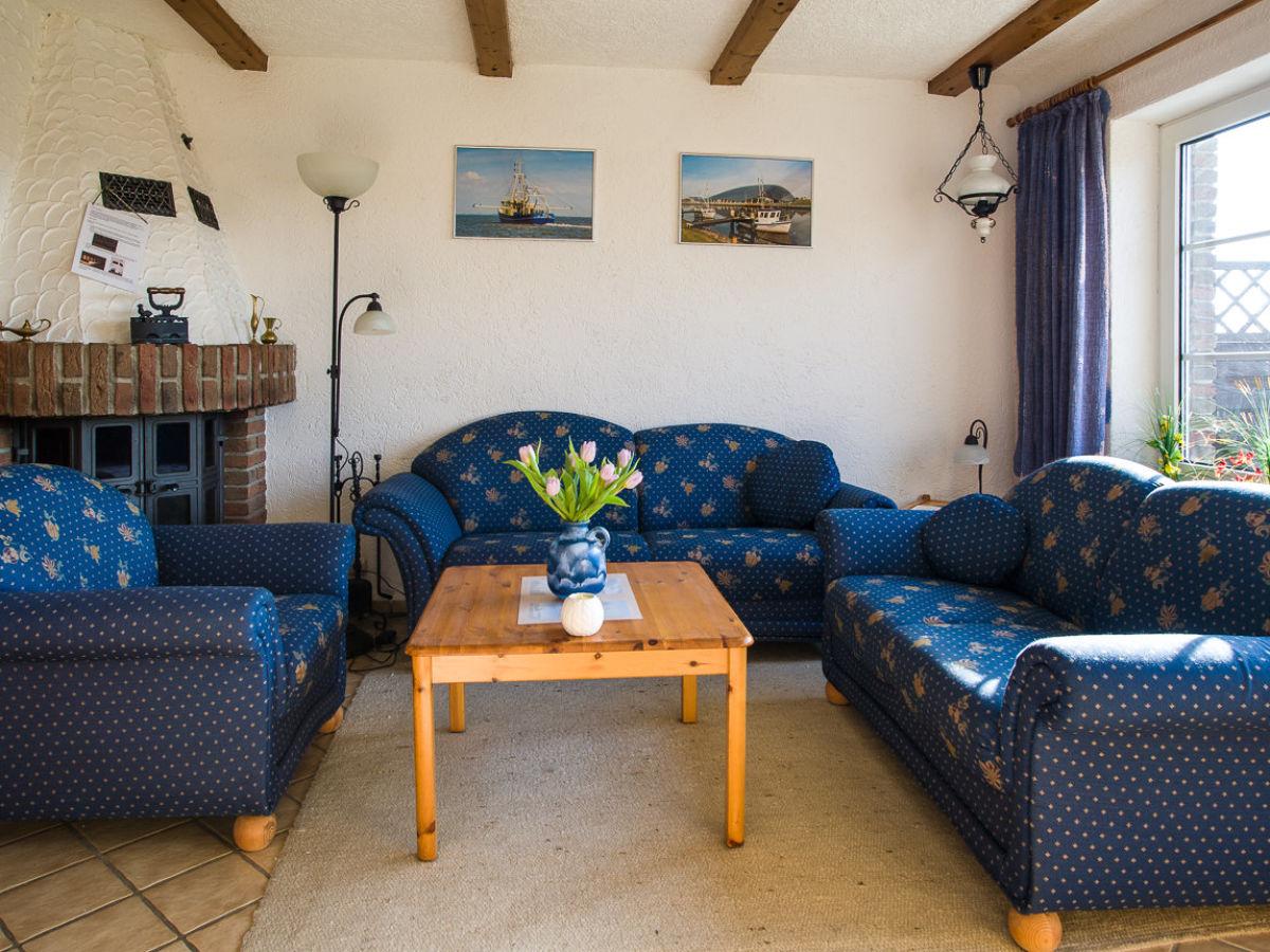 ferienhaus nordseehaus tidenkieker friedrichskoog frau petra schumacher. Black Bedroom Furniture Sets. Home Design Ideas