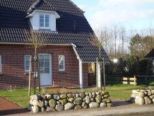 """Ferienhaus """"Maison Côté Nord"""" (243)"""