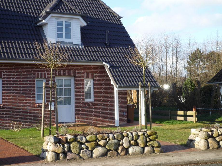 """Haus """"Maison Côté Nord"""""""