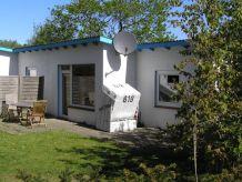 """Ferienhaus """"Strandnelke"""" (205)"""